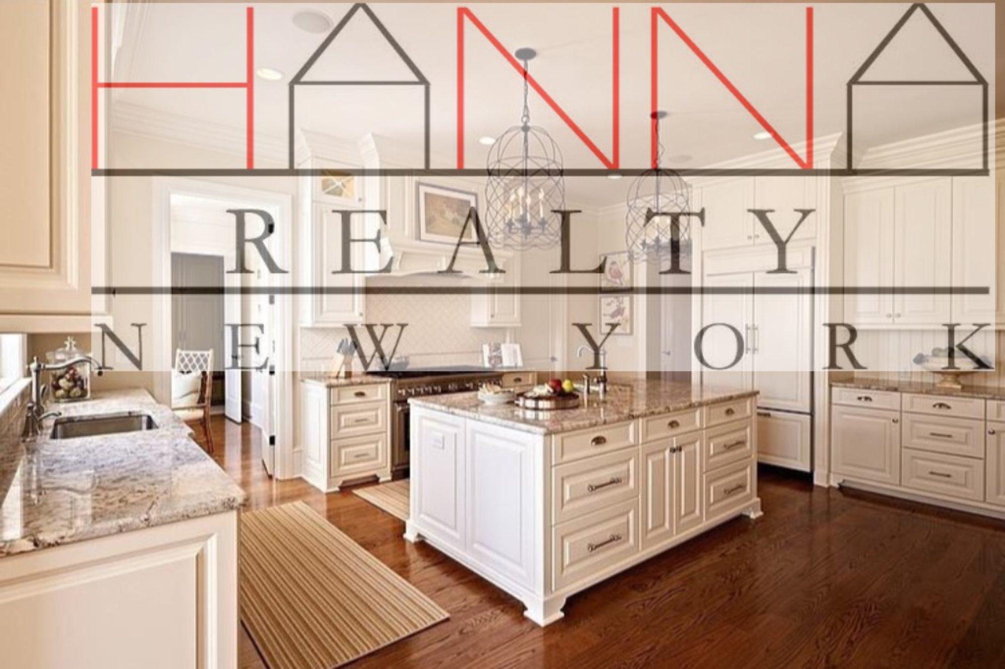 Hanna Realty LLC